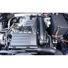 2015 Audi A3 Seat Leon Skoda Octavia VW Golf VII 1,2 TSI TSI TFSI Motor CYV CYVB