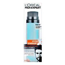 LOreal Men Expert Skin  Stubble Moisturiser 50ml