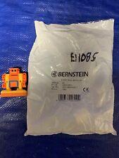 Bernstein Inductive Sensor Kib M30ea010 2 6501699012