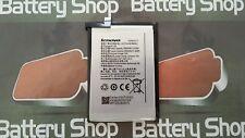 Lenovo Vibe Shot Vibe Max Z90-3 Z90-7 BL246 Battery UK/EU Stock