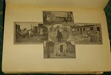 1888 1912 OHIO EXPERIMENT STATION. STATE DEPT. AGRICULTURE; CIRCULARS 1-123