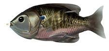 Live Target Sunfish Hollow Body SFH90T561 Midnight Metallic Bluegill Topwater