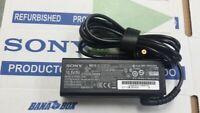 VGP-AC10V10 45W AC Adapter for Sony VAIO Duo Pro 13 Ultrabooks VGP-AC10V9