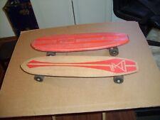 Goofy Foot Skateboard Ebay