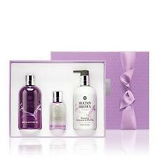 Molton Brown Blossoming Honeysuckle and White Tea Springtime Fragrance Gift