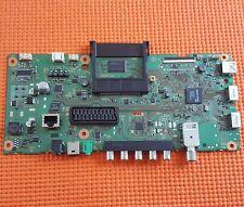 """MAIN BOARD FR SONY KDL-32R433B 32"""" LED TV 1-889-355-12 Y200A900B SCREN LC320DXJ"""
