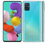 "NEW Samsung Galaxy A51 128GB SM-A515F Dual Sim (FACTORY UNLOCKED) 6.5"" 4GB RAM"