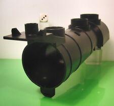 Playmobil Eisenbahn Ersatzteile LGB  Steaming Mary 4034 Kessel Dampfkessel #3