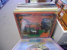 Jackie Mittoo Anthology of Reggae Collectors Series Vol 4 vinyl LP 1978 SEALED