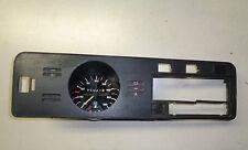 Tacho Tachometer  (96.841 km) VW Golf 1  Bj.74-83