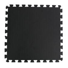 ESTERILLA PUZZLE PARA SUELO DE GOMA ESPUMA 60 X 60 CM   SET 4 UDS - Riscko