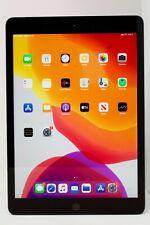 Apple iPad 7th Gen A2200 MW6H2LL/A 32GB Wifi+4G (Verizon) FREE SHIPPING EPOC
