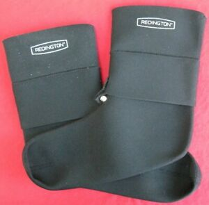 Redington XL Neoprene Wading Socks