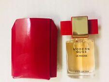 Estee Lauder Modern Muse Le Rouge Women's Eau de Parfum 0.14
