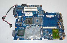 Motherboard KSKAA LA-4993P Rev:1.0 für Toshiba Satellite A500-19D A500-19E A500