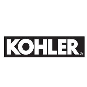 Genuine OEM Kohler 25 403 37-S REGULATOR/RECTIFIER 12/15A HALF
