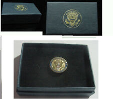 US state department diplomatic security services Lapel Pin - DSS New
