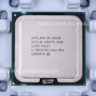 Intel Core 2 Quad Q6600 2.4 GHz Quad-Core 1066 MHZ LGA 775 CPU Processor Tested