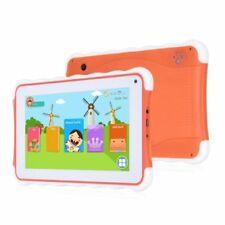 7''inch HD Touchscreen Android 4.4 WiFi Quad Core 8GB Kids Child Tablet PC XGODY