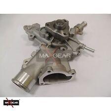 Wasserpumpe Wapu MINI OPEL MGC-5381 47-0122