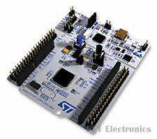 STMICROELECTRONICS    NUCLEO-F070RB    STM32, ONBOARD ST-LINK / V2-1, DEV BOARD