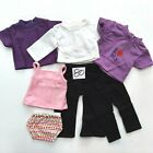 Doll Clothes #80 fits 18inch American Girl Lot