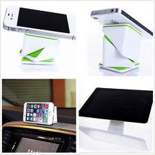 360°free rotation Car SUV Dashboard mount Holder Desk for smartphone/tables/GPS