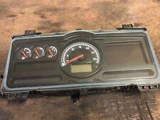 Renault Premium Dxi Dashboard Display 7420977592