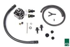 Radium Engineering 20-0265-00 Fuel Pressure Regulator Kit For 2008-17 Subaru STI