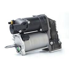 Air Suspension Compressor Pump for Mercedes Benz CL & S Class 2213201704