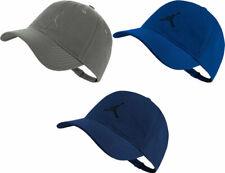 704bcbaa0 Nike Men's Hats for sale | eBay