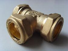 Gut gemocht Heizungsrohr Kupfer in Rohrsysteme für Heizungen günstig kaufen | eBay TK03