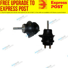 2002 For Lexus Gs300 JZS160R 3.0L 2JZGE AT & MT Front Left Hand Engine Mount