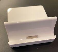 Apple (1st gen) iPad Desktop Charger A1381