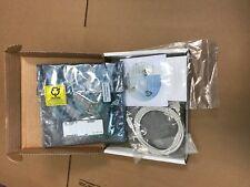 Measurement Computing  USB-DIO 24-channel digital I/O board