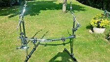 More details for gibralter drum rack
