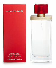 Elizabeth Arden Arden Beauty 100 ML Women EDT Perfume