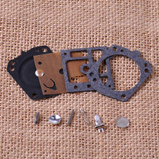 Carburetor Gasket Kit Repair Diaphragm for Walbro K10-HD Stihl MS270 MS290 MS390