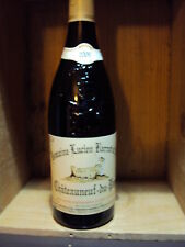 CHATEAUNEUF DU PAPE BARROT 2009