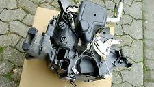 Hyundai Galloper II Mitsubish Galloper  Wärmetauscher, Heizung, Heizungskühler