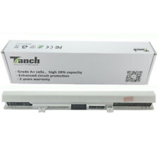 Tanch Laptop Battery For Toshiba satellite L50-B-1HU,L50B1TX,L50-B-192,L50-B-1M2
