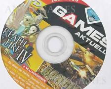 Breath of Fire IV 4 PC von Capcom English Rar selten