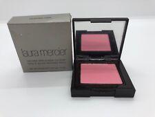 laura mercier Second Skin Cheek Colour Heather Pink 0.13 oz (3.6g) Authentic.