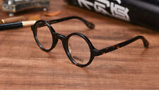 New Arrival Moscot Vintage Round Glasses Frame Tortoiseshell For Unisex