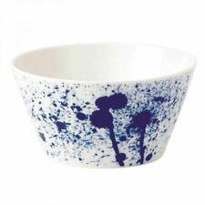 Royal Doulton Pacific Splash Cereal Bowl 15cm X 2 Bowls