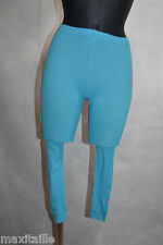 COLLANT LEGGINGS DE  DANSE CRAIT  TAILLE 9/10 ANS / DANCE / BAILAR