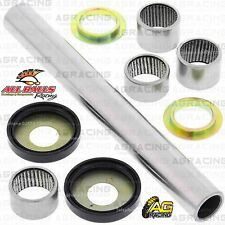 All Balls Swing Arm Bearings & Seals Kit For Yamaha XS 650 1983 Motorcycle
