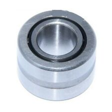 NKI40/20 - TAFI405520 40x55x20mm Needle Roller Bearing with Shaft Sleeve