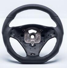 Bmw M Sport e90 e91 e92 e93 e81 e82 e87 e88 High Performance el volante sin dsg