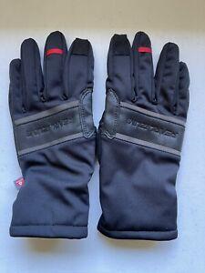 AmFIB Lite Glove by Pearl Izumi (Used once) Size Medium Black free shipping!